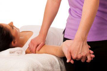 fisioterapia Milano